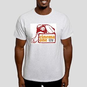 Cinema One Light T-Shirt