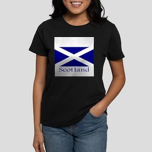 """""""Scotland"""" T-Shirt"""