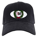 A Very RenMen Christmas 2016 Baseball Hat