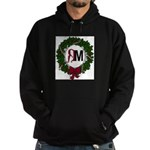 A Very RenMen Christmas 2016 Sweatshirt