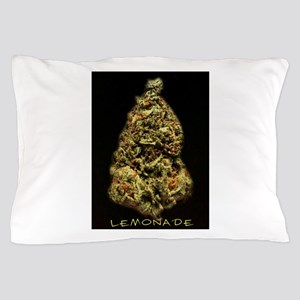 Lemonade Pillow Case
