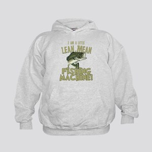 LEAN MEAN2 Sweatshirt