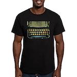 typewritermouse T-Shirt