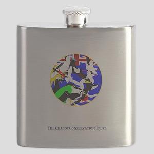 CCTGreetingCard-Birds Flask