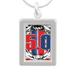 tribal 50 Necklaces