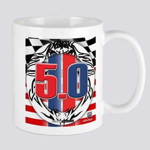 tribal 50 Mugs