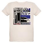 2017 Car Legends T-Shirt