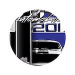 2017 Car Legends Button