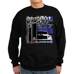 2017 Car Legends Sweatshirt