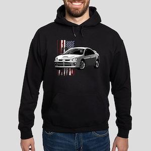 """U.S. Neon"" Sweatshirt"