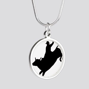 bull Necklaces
