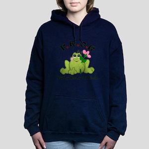 5 Sweatshirt