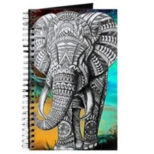 African Elephant Journal
