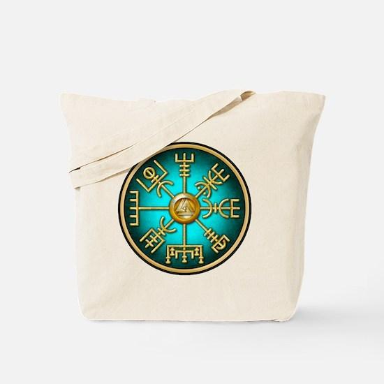Cute Sigil Tote Bag