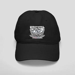427 car badge Baseball Hat