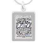 426 car badge Necklaces