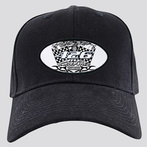 426 car badge Baseball Hat