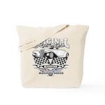 Original Automobile Machines Tote Bag