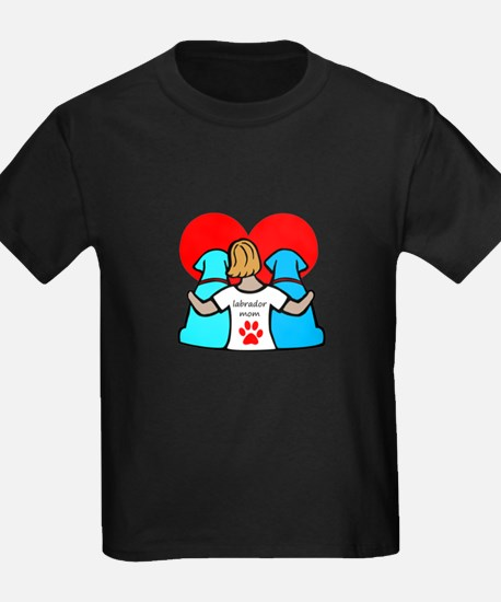 You are my best friend T-Shirt