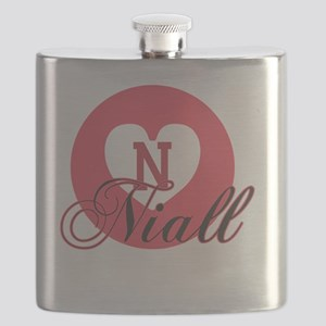 niall Flask