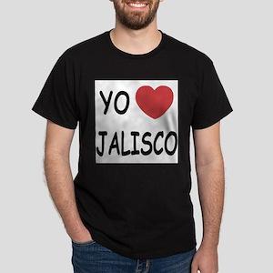 Yo amo Jalisco T-Shirt