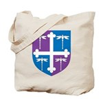 Elanor O'Halloraine's Tote Bag