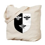 Conal Mac Nachtan's Tote Bag