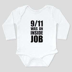 inside_job_black Body Suit