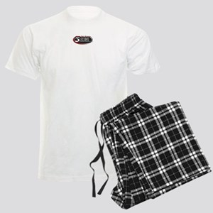 Ben Hogan's 5 Lessons Pajamas