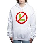 NO L Sweatshirt