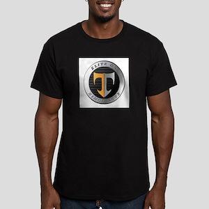 """""""ElitE GK"""" T-Shirt"""