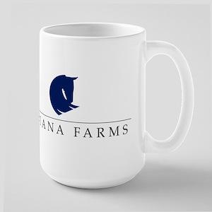Ariana Farms Mugs