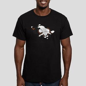 thats_how_i_roll_lighter T-Shirt