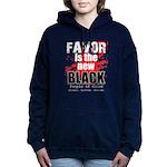 Better Sweatshirt