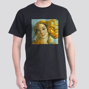 Venus * Sandro Botticelli T-Shirt