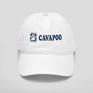 CAVAPOO Cap
