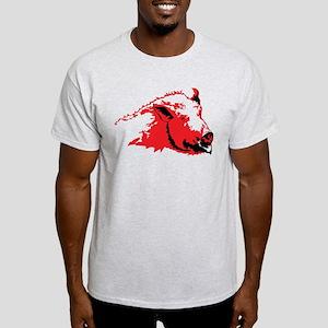 Wild Pig T-Shirt