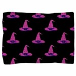 Pinky Witch Pillow Sham