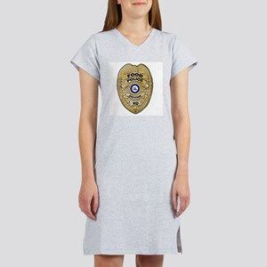Food Police T-Shirt