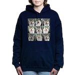 Thoc Mod Jolly Sweatshirt
