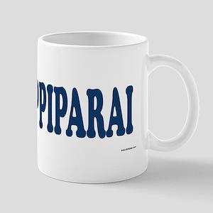 CHIPPIPARAI Mug