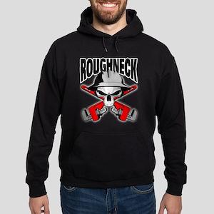 Roughneck Skull Sweatshirt