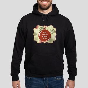 UGLY SWEATERS... Sweatshirt