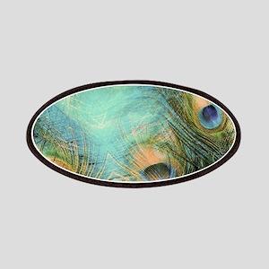 Fantasy Eyes Patch