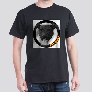 More To I T-Shirt