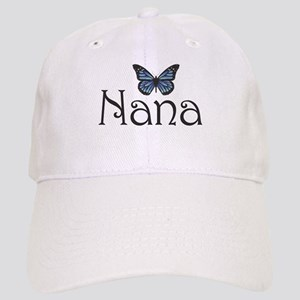 Nana Cap