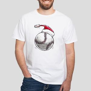 Xmasbaseball T-Shirt