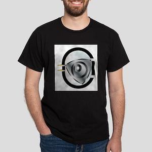 Rotary Engine T-Shirt