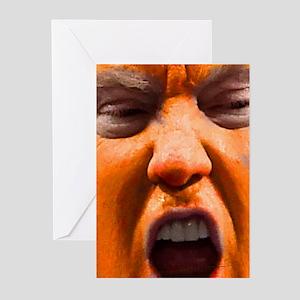 Orange You Glad? 10 Greeting Cards