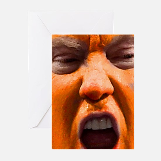Orange You Glad? 10 Greeting Cards